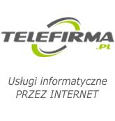 Telefirma.pl