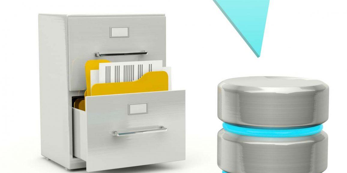 Cobian Backup – łatwa kopia zapasowa plików