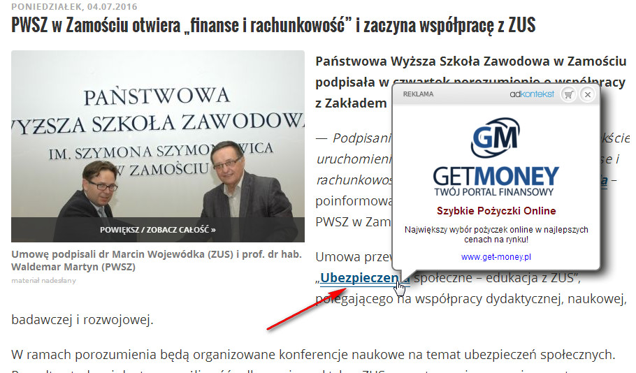 intext - PortalZamojski.pl