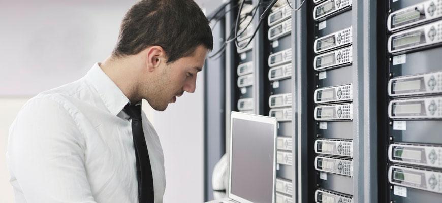 W jaki sposób zamówić odpowiedni hosting?