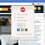 Programy komputerowe służące do blokowania reklam internetowych (2)