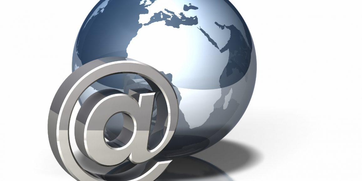 Domena, hosting, serwer…