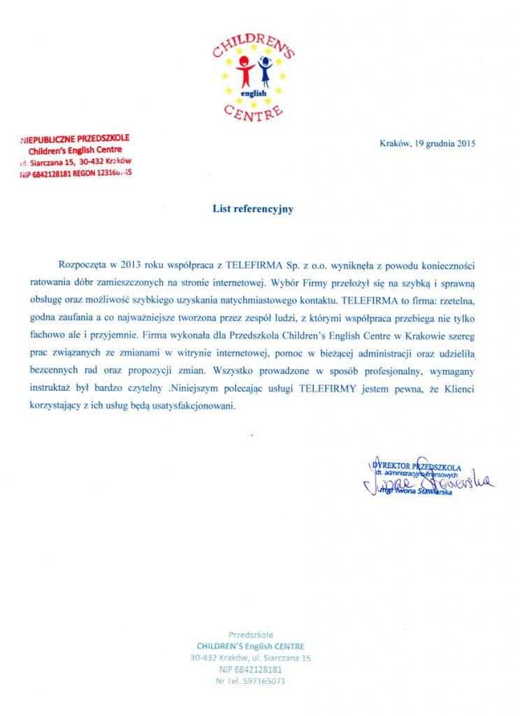 cec.edu.pl