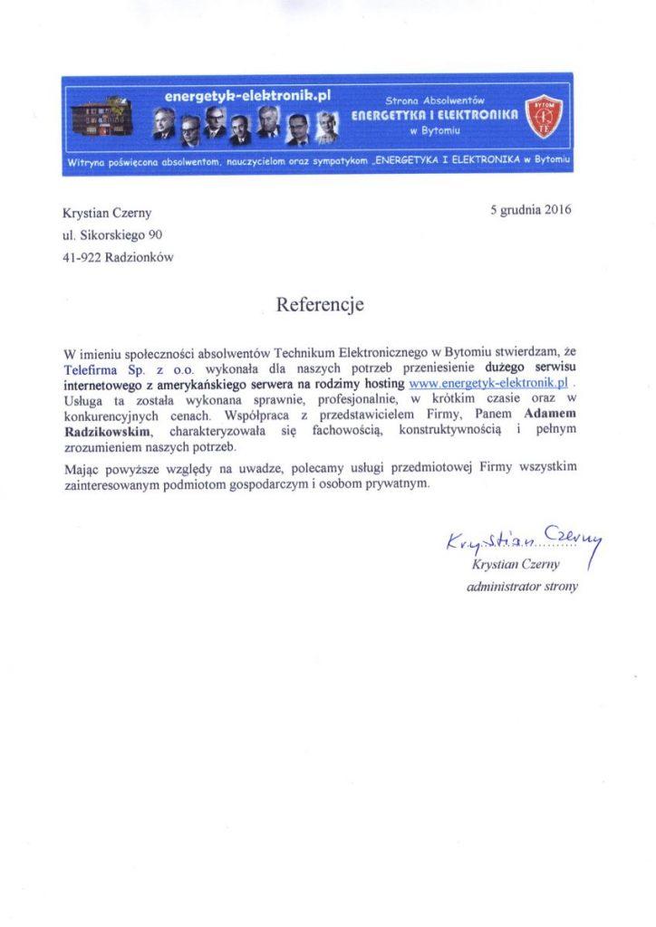energetyk-elektronik.pl