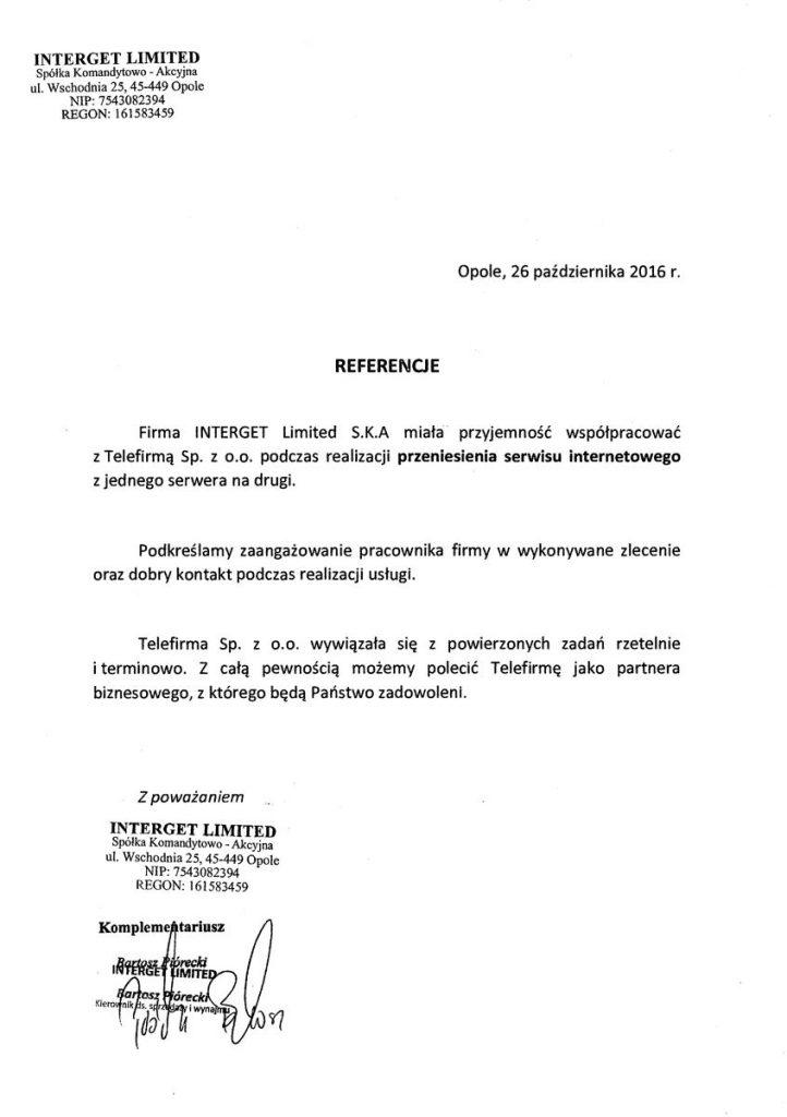 interget.pl
