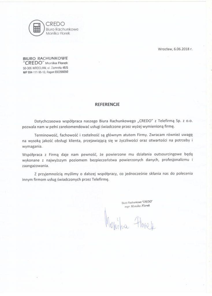 credo-rachunkowosc.pl